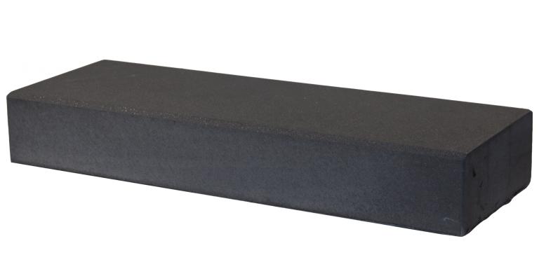 Traptreden beton - MBI De Steenmeesters