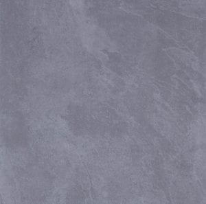 GeoCeramica® Tracks Mustang, kleur Dark