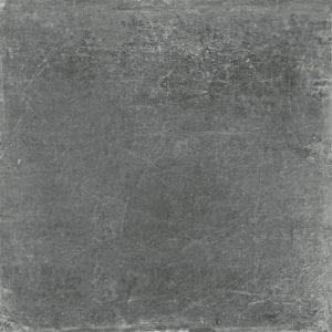 GeoCeramica® Patina