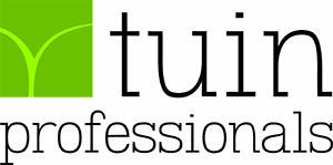 De Tuinprofessionals