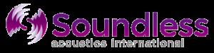 Soundless Acoustics International