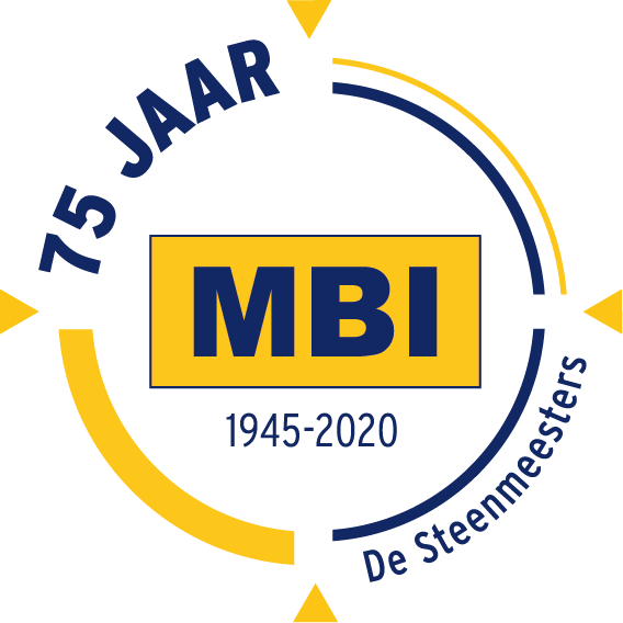 MBI 75 jaar