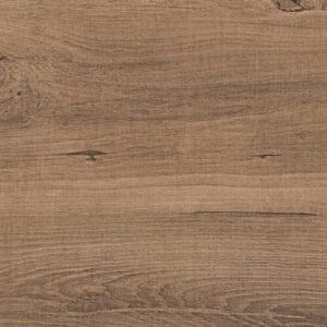 keramiek-houtlook-bruin