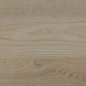 keramiek-parket-hout