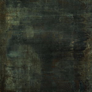 keramiek-terrastegel-zwart